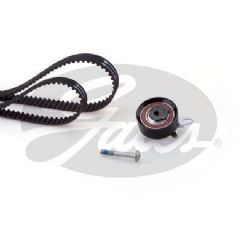 Timing Belt Kit 2.4 D AAB AJA